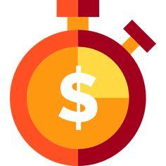 خرید-آنلاین-فوری-کالا-سازمان