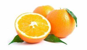 شربت پرتقالی سن ایچ 3 کیلویی