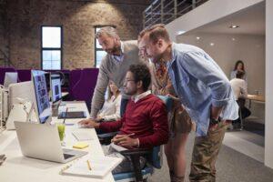 نوآوری بازاریابی B2B